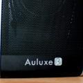 Auluxe X1 – mobiler Bluetooth-Lautsprecher im Test