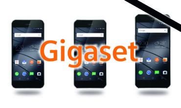 Smartphone Markt von Gigaset vor dem Aus? (Update)