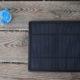 im Kurztest: die XXL-Solar-Powerbank PB-150.s von revolt