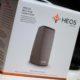 im Test: Denon HEOS 1 Lautsprecher