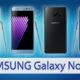 Samsung Galaxy Note 7 vorgestellt – Zeit, groß zu denken!
