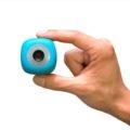 Kickstarter News: Podo die selbstklebende Selfie-Kamera