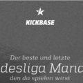"Bundesliga-Manager App Kickbase pitcht bei ""die Höhle der Löwen"""