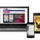 ALDI steigt in eBook Markt ein
