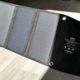 Im Test: Aukey Solarladegerät PB-P4