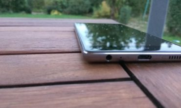 Huawei P9 Plus im Test