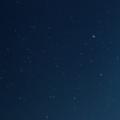 Einmal chinesisch zum mitnehmen bitte : Das MIUI 7 Rom für das Samsung Galaxy Note 3