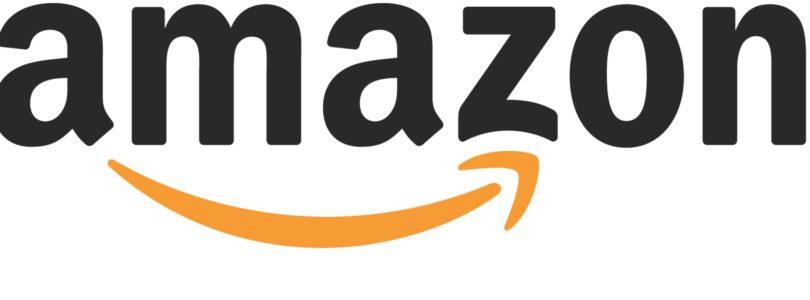 Amazon: Fliegende Lagerhäuser