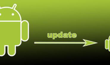 App Updates schrumpfen