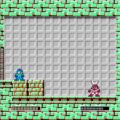 Kultspiel Mega Man kommt auf das Smartphone