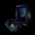 Flinker Flitzer – neue Gaming Maus von BIOSTAR