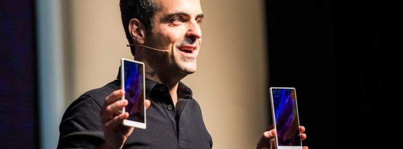 CES 2017: Xiaomi weiterhin nicht in Europa und USA