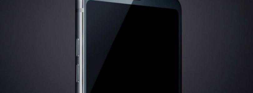 Neue Informationen zum LG G6